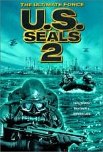 Deniz Harekatı 2