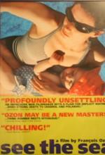 Denize Bak (1997) afişi
