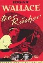 Der Rächer (1960) afişi