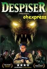 Despiser (2003) afişi