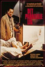 Det Parallelle Lig (1982) afişi