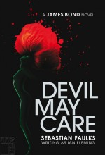 Devil May Care (2007) afişi