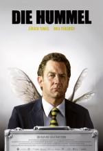 Die Hummel (2010) afişi