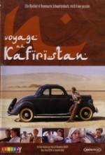 Die Reise Nach Kafiristan (2001) afişi