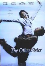 Diğer Kızkardeş (1999) afişi