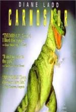 Dinozorların Vahşeti