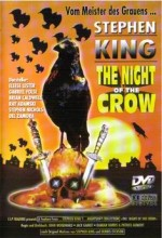 Disciples Of The Crow (1983) afişi