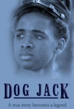 Dog Jack (2008) afişi