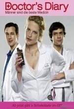 Doktor Günlüğü