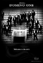 Domino One (2005) afişi