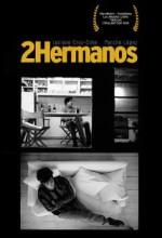 Dos Hermanos (ı) (2000) afişi
