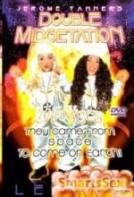 Double Midgetation (2000) afişi