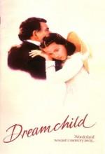 Dreamchild