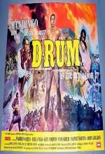 Drum (ı) (1976) afişi