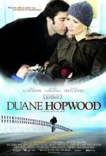 Duane Hopwood (2005) afişi