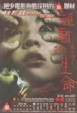 Duen Chaam Dik Sung Ming (2009) afişi