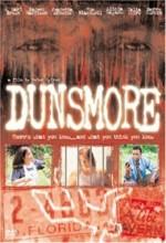 Dunsmore (2003) afişi