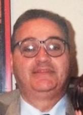 D. Constantine Conte profil resmi