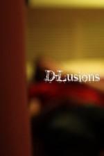D-Lusions (2012) afişi