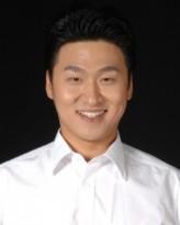 Oh Dae-Hwan profil resmi