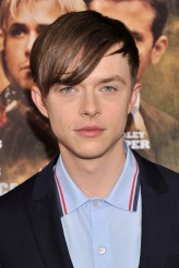 Dane DeHaan
