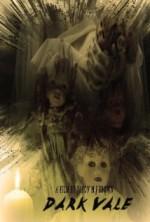 Dark Vale (2015) afişi