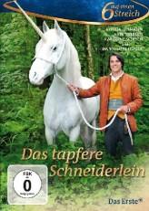 Das tapfere Schneiderlein  afişi