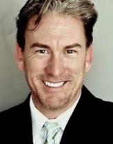 David Stanford profil resmi
