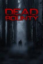 Dead Bounty