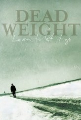 Dead Weight (2012) afişi