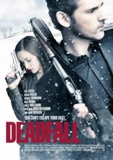 Ölüme Doğru (2012) afişi