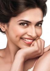 Deepika Padukone profil resmi