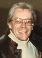 Dennis Shryack profil resmi