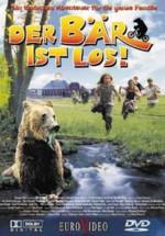 Der Bär ist los