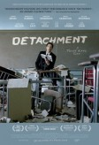 Detachment (2011) afişi