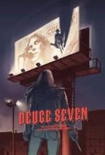 Deuce Seven  afişi