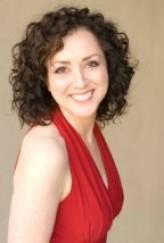 Diana Hart profil resmi