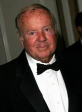 Dick Van Patten profil resmi