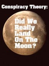 Did We Land on the Moon - Ay'a Ayak Bastık Mı (2001) afişi