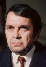 Dietrich Haugk