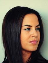 Dilara Gönder profil resmi