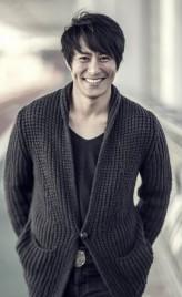 Do Kwang-Won