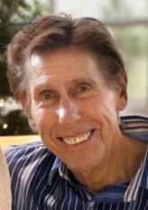 Donald Wrye profil resmi