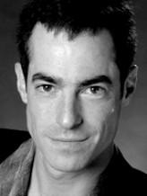 Donn Andrew Simmons profil resmi