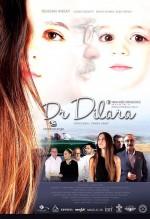 Dr. Dilara (2016) afişi