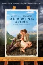 Drawing Home (2014) afişi