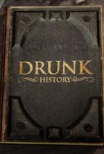 Drunk History Sezon 1