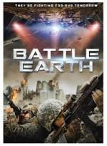 Dünya Savaşı (2012) afişi