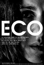 Eco (2008) afişi