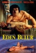 Eden Bulur (1976) afişi